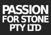 Passion For Stone Pty Ltd