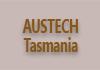 Austech Tasmania