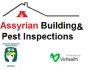 Assyrian Building inspections