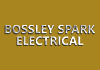 Bossley Spark Electrical