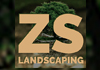 ZS Landscaping