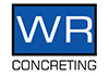 WR Concreting