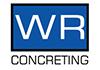 WR Concreting