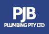 PJB Plumbing pty ltd