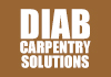 Diab Carpentry Solutions