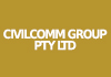 Civilcomm Group Pty Ltd