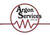 Argon Services Pty Ltd