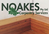 Noakes Pty Ltd Carpentry Services