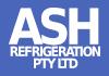 Ash Refrigeration Pty Ltd