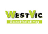 West Vic Scaffolding