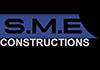 S.M.E Constructions