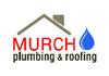 Murch Plumbing & Roofing