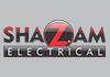Shazam Electrical