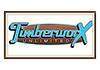 Timberworx Unlimited