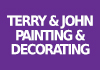 Terry &John Painting &Decorating