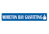 Moreton Bay Gasfitting