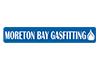 Moreton Bay Gasfitting
