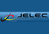 Jelec Electrical Services