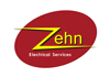 Zehn Electrical Services