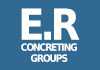 E.R Concreting Groups