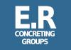 E.R Concreting Groups