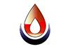 ALFA PLUMBING GAS SERVICES