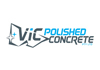 Vic Polished Concrete Pty Ltd