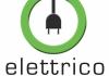 Elettrico Design & Installation