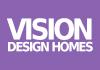 Vision Design Homes