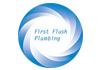 First Flush Plumbing
