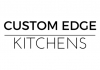 Custom Edge Kitchens