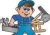 Jason's Property Maintenance