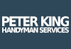 Peter King Handyman Services
