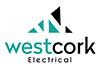 Westcork Pty Ltd