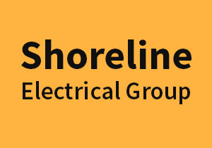 Shoreline Electrical Services