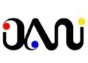 Dani's Painting
