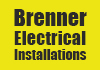 Brenner Electrical Installations