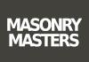 Masonry Masters