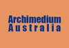 Archimedium Australia Pty Ltd