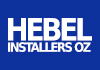 Hebel Installers OZ