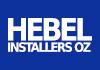 Hebel Installers OZ
