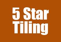 5 Star Tiling