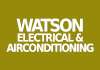 Watson Electrical & Airconditioning