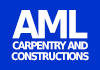 AML Carpentry and Constructions