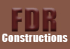 FDR Constructions