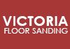 Victoria Floor Sanding