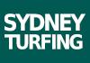 Sydney Turfing