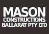 Mason Constructions Ballarat pty ltd