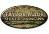 Taylor Made Stone & Landscapes