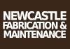 Newcastle Fabrication & Maintenance